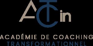 ACT in, Académie de coaching transformationnel